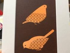 Orangebirds1