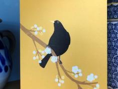 blackbird card2