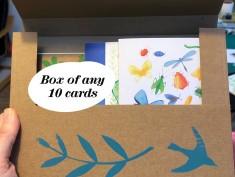 boxof10cards
