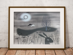 watershipdown1 in frame