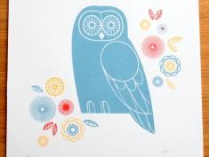 blue owl full