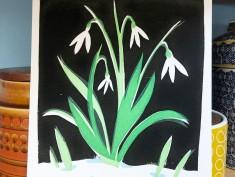 snowdrops2