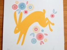 yellow hare2 FULL